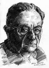 Erich_Fromm  اریک اریش فروم